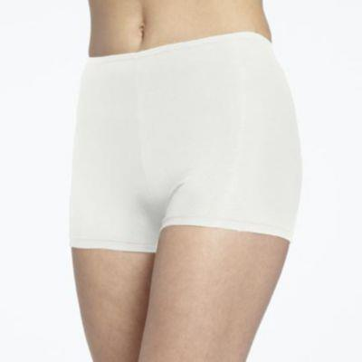 lita underwear, silk magic. Boy-leg brief. Ladies.