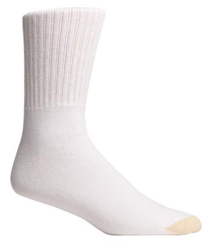1 pair, coolmax air socks Mens