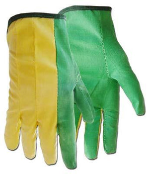 1 pair Boss Gardening Gloves. Large. Ladies