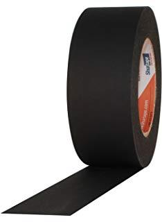 Shurtape Black Duct Tape