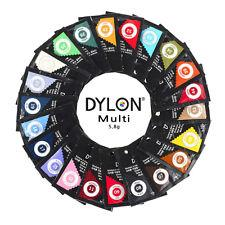 Dylon, Multi Purpose Dye, 5g
