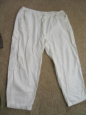 Dynamic painters pants