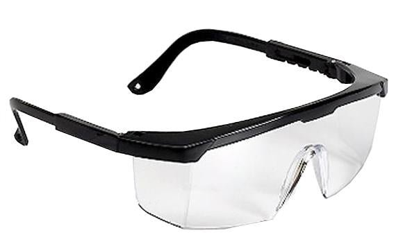 Can Pro Polycarbonate safety glasses