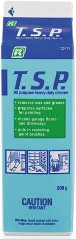 Dynamic cleaner, T.S.P. granular, 908 g/2 lb