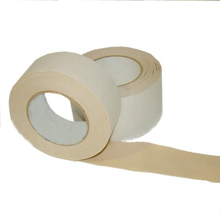 Cantech, Carpet Tape, Double Sided, 36 mm x 4 m