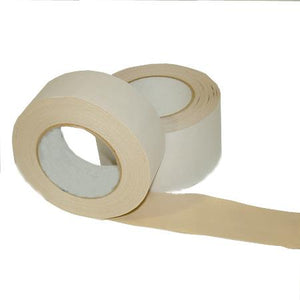 Cantech, Carpet Tape, Double Sided, 48 mm x 4 m