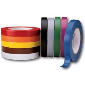 "Cantech duct tape, various colours, 1"" wide"