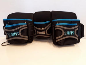 Hippo Heavy Duty Tool Belt