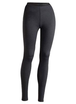 Thermal Long Johns Ladies