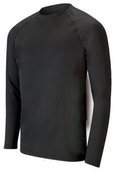 Proseries2 Crew Neck Mens