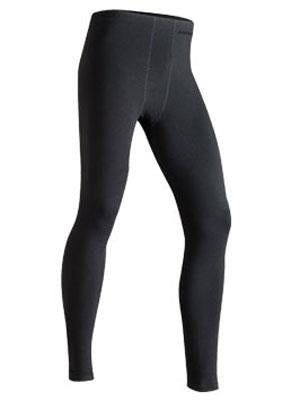 Proseries2 Long Johns Ladies