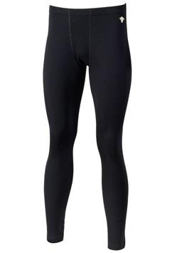 Kombi Thermal Long Johns Mens