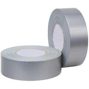 Cantech duct tape. 48mm x 25m.