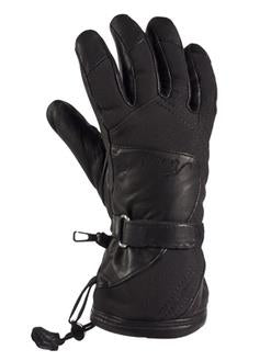 1 pair Baroness Gloves Ladies