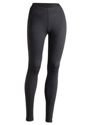 Kombi Thermal Long Johns, Ladies
