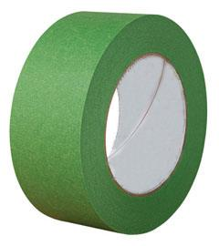 Cantech painters tape, 48 mm x 55 m.