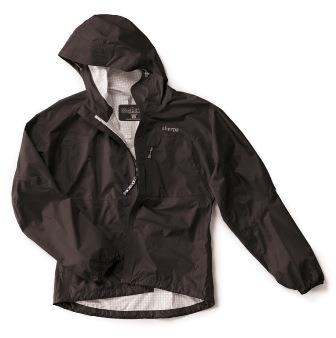 "Sherpa, ""Thamel"" Jacket. Ladies"