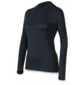 Kombi, Base Layer L/S Top Ladies