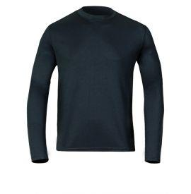 Kombi, Base Layer l/s Crew Neck Men's