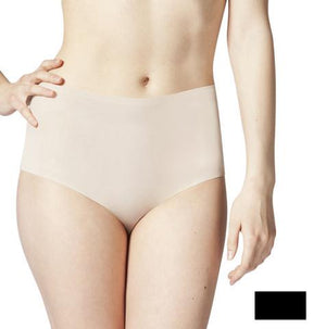 Knixwear highrise underwear. Ladies