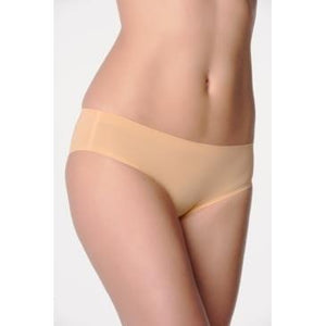 Knixwear Bikini, w/Fresh fix technology. Ladies