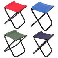 Folding Fishing/picnic Chair,
