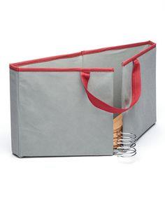 Dritz, Folding Handy Hanger Keeper