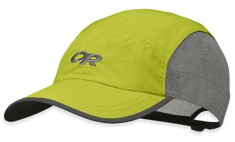 Outdoor Research, Swift Cap. O/S, Men's