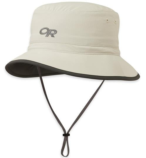 Outdoor Research Sun Bucket Hat, Men's.