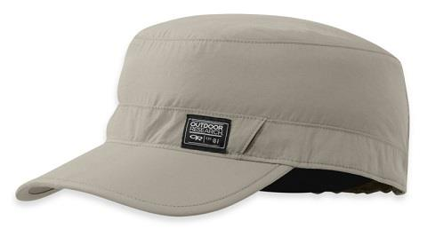 Outdoor Research, Radar Sun Runner Cap, Men's