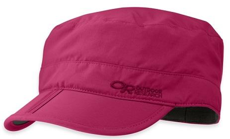 Outdoor Research, Radar Pocket Cap. Men's