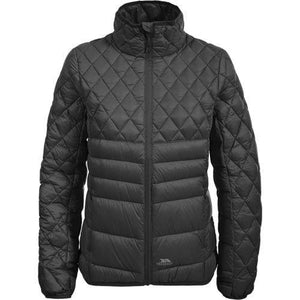 "Trespass, ""Ollo"" Down Jacket. Ladies"