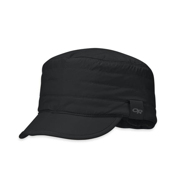 Outdoor Reasearch, Inversion Radar Cap. Men's