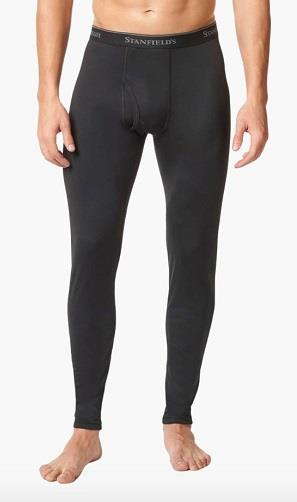 Stanfield's, Thermomesh Longjohns. Men's