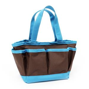 Storage Solutions, Mini Tote Bag