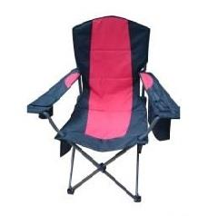 PUR, Collapsible Folding camp/fishing chair.