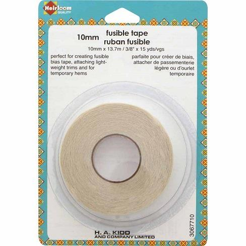 HEIR Fusible Tape