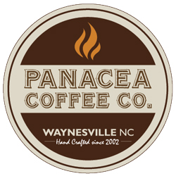 Panacea Coffee Company