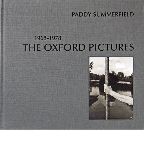 The Oxford Pictures 1968-1978