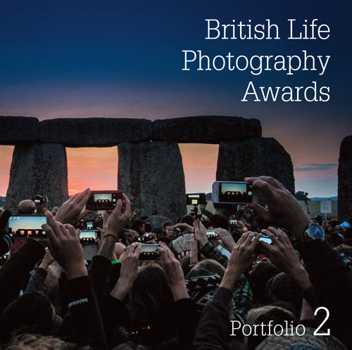 British Life Photography Awards - Portfolio 2