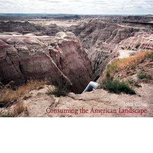 Consuming The American Landscape