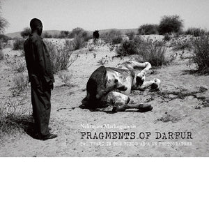 Fragments of Darfur