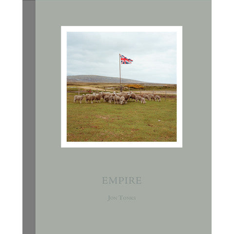 Empire (first edition)