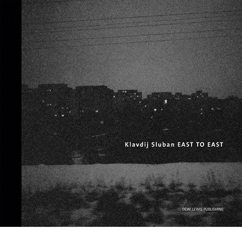 East To East