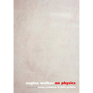 On Physics