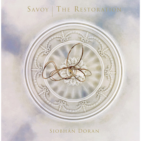 Savoy | The Restoration