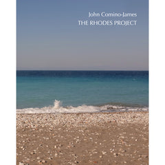 The Rhodes Project