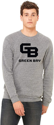 J2 Sport University of Wisconsin Green Bay Phoenix NCAA Unisex Apparel