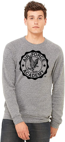 J2 Sport US Air Force Academy Falcons NCAA Unisex Hoodies and Sweatshirt