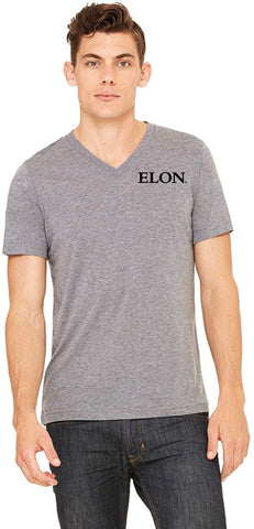 J2 Sport Elon University Phoenix NCAA Unisex Apparel